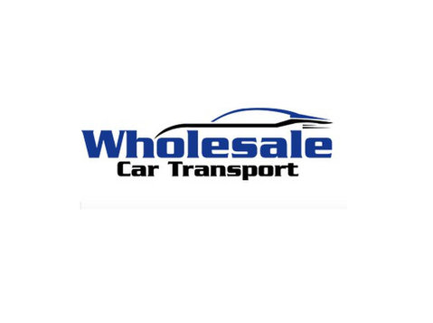 Wholesale Car Transport - Car Transportation