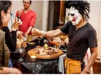 CHEFIN Brisbane (1) - Food & Drink