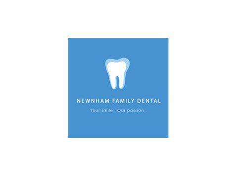 Newnham Family Dental - Dentists