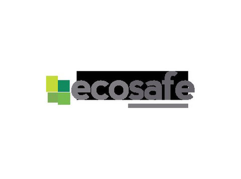 Eco - Safe Pest Control Melbourne - Cleaners & Cleaning services