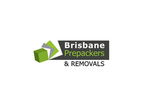 Brisbane Prepackers & Removals - Removals & Transport
