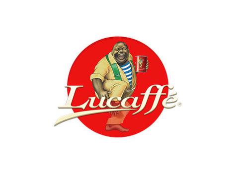 Lucaffe Australia - Shopping