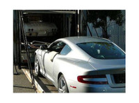 Jims Door to Door Car Carrying & Transport (3) - Car Transportation