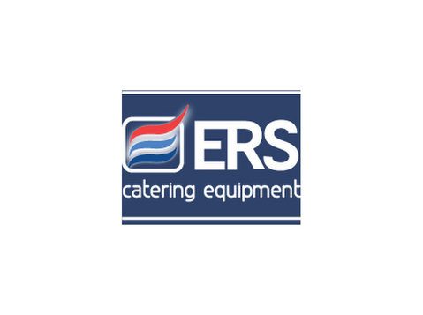 Ers Catering Equipment - Electrical Goods & Appliances