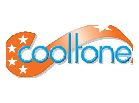 Cooltone - Windows, Doors & Conservatories