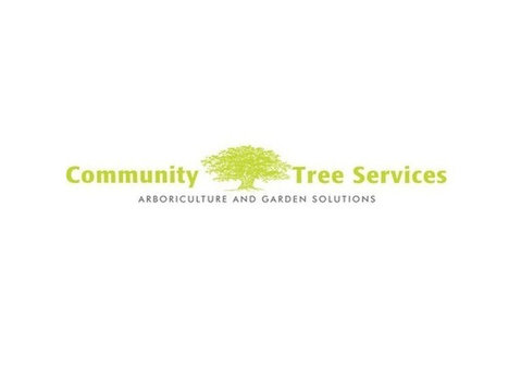 Community Tree Services - Gardeners & Landscaping