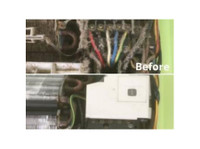 Chek Air Conditioning (2) - Instalatori & Încălzire