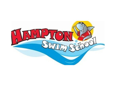 Hampton Swim School - Playgroups & After School activities