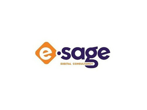 e-Sage Digital Consultancy - Marketing & PR