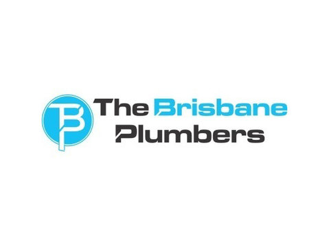 The Brisbane Plumbers - Plumbers & Heating
