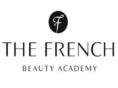 The French Beauty Academy - Adult education