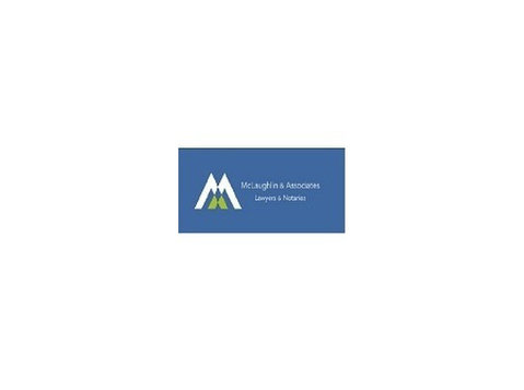 McLaughlin & Associates - Lawyers and Law Firms