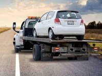 ABCM Spare Parts (1) - Car Transportation