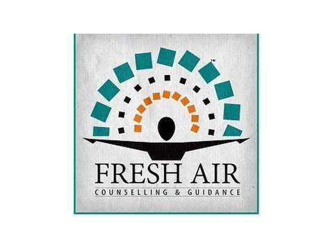 Fresh Air counselling - Psychologists & Psychotherapy