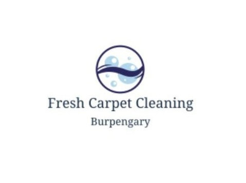 Fresh Carpet Cleaning Burpengary - Cleaners & Cleaning services