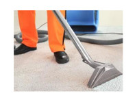 Fresh Carpet Cleaning Burpengary (1) - Cleaners & Cleaning services
