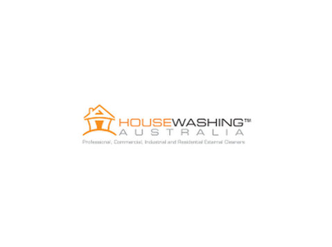 House Washing Brisbane - Cleaners & Cleaning services