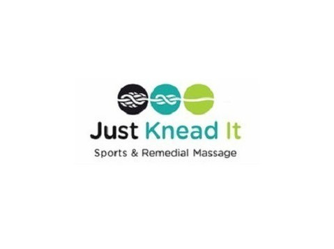Just Knead It, Spring Hill - Spas
