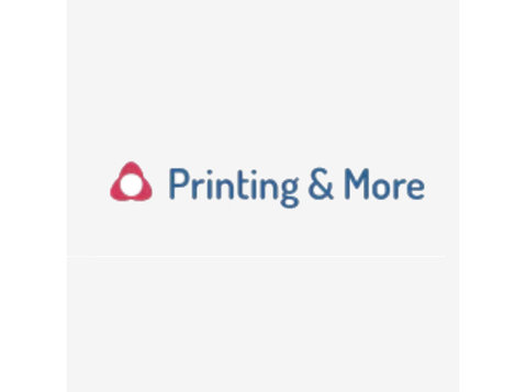 Printing & More West End - Print Services