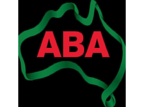 ABA Batteries - Car Repairs & Motor Service