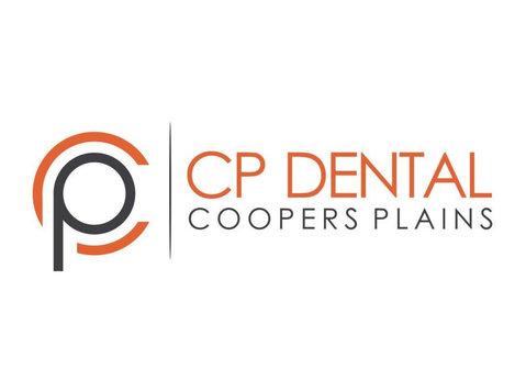Cp Dental - Dentist Coopers Plains - Dentists