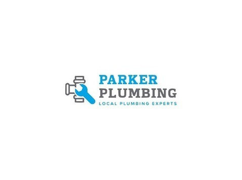 Parker Plumbing Company - Plumbers & Heating