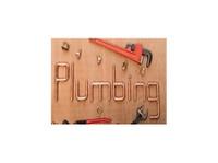 Parker Plumbing Company (2) - Plumbers & Heating