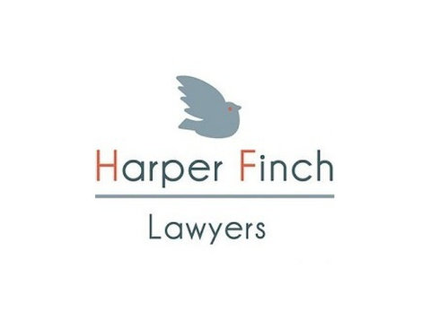 Harper Finch Lawyers - Lawyers and Law Firms