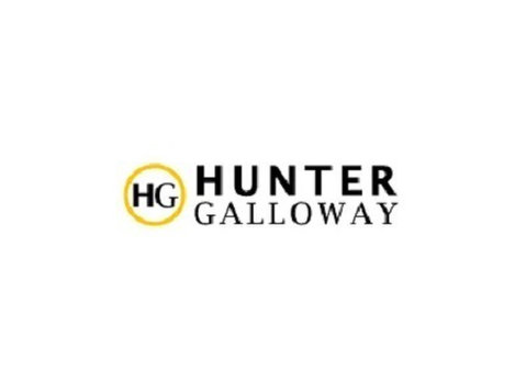 Mortgage Broker Brisbane - Hunter Galloway - Mortgages & loans