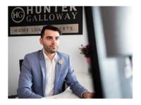 Mortgage Broker Brisbane - Hunter Galloway (1) - Mortgages & loans