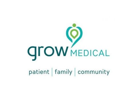 Grow Medical Highgate Hill - Hospitals & Clinics
