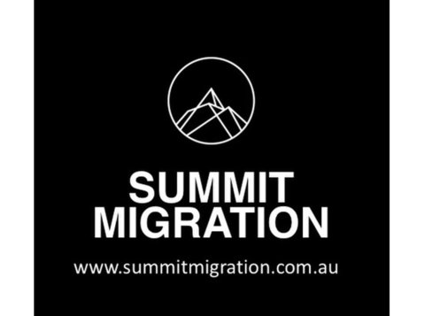 Summit Migration - Immigration Services