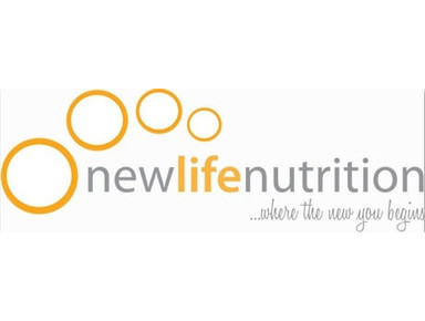 New Life Nutrition - Wellness & Beauty
