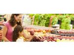 New Life Nutrition (2) - Wellness & Beauty