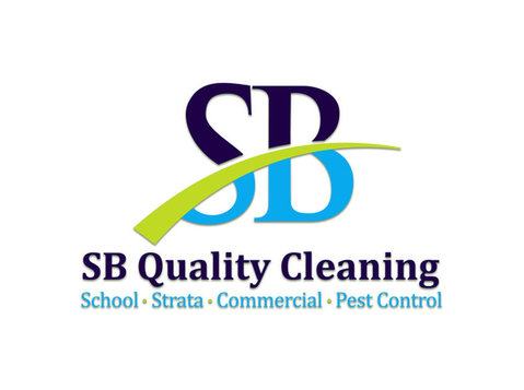 Sb Quality Cleaning - Cleaners & Cleaning services