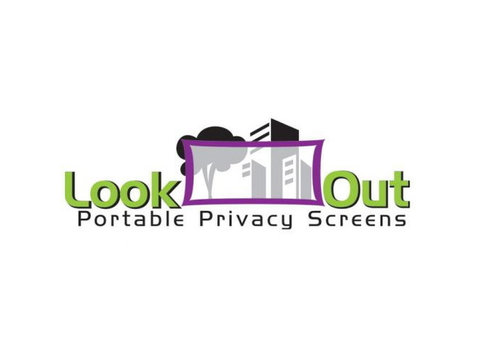 Lookout Screens - Building & Renovation