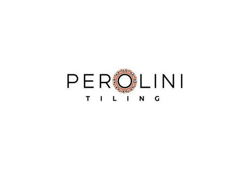 Perolini Tiling - Building & Renovation