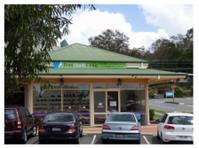 Foot Health Clinic (1) - Alternative Healthcare