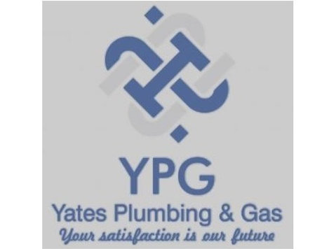 Yates Plumbing and Gas - Plumbers & Heating
