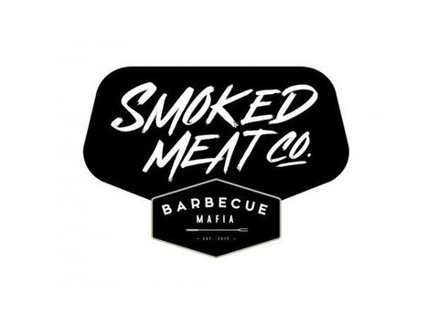 Barbecue Mafia Smoked Meat Co - Restaurants