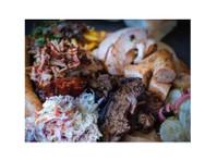Barbecue Mafia Smoked Meat Co (3) - Restaurants