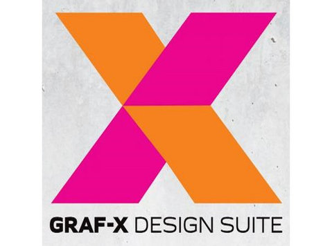 GRAF-X Design Suite - Print Services