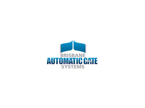 Brisbane Automatic Gate Systems - Builders, Artisans & Trades