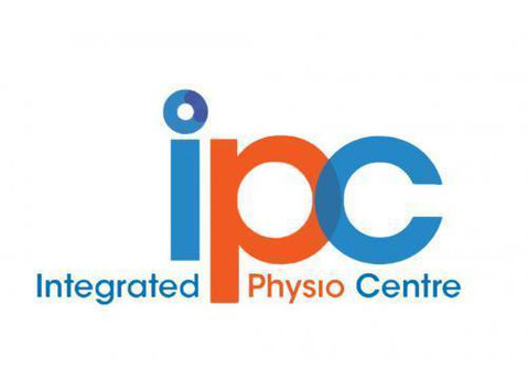 Integrated Physio Centre - Doctors