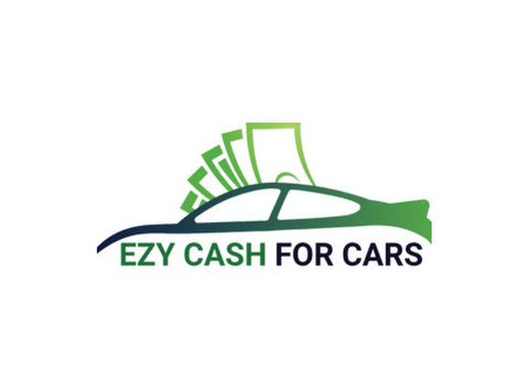 Ezy Cash for Cars - Car Dealers (New & Used)
