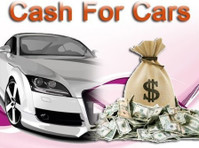 Ezy Cash for Cars (3) - Car Dealers (New & Used)