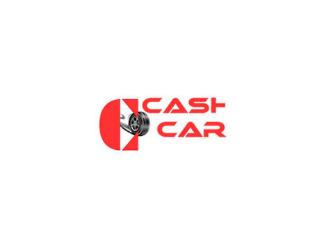 Cash4car Services - Car Dealers (New & Used)