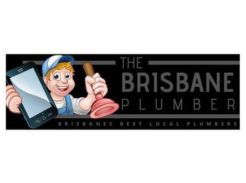 Ludi von Reiche, Plumbing - Plumbers & Heating