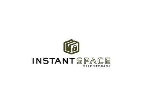 Instant Space Self Storage - Redbank Plains - Storage
