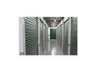 Instant Space Self Storage - Redbank Plains (1) - Storage